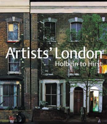 Artists'London