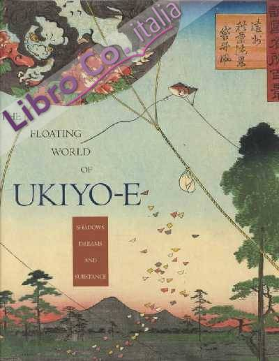The Floating World of Ukiyo-e: Shadows, Dreams, and Substance