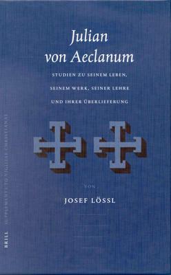 Julian von Aeclanum