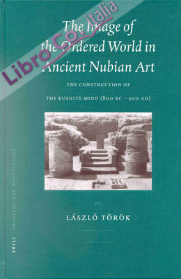 The Image of the Ordered World in Ancient Nubian Art