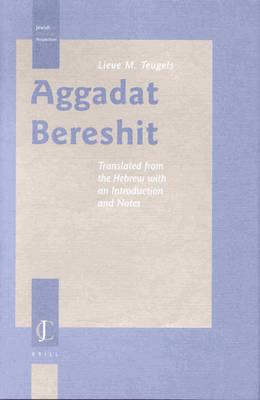 Aggadat Bereshit