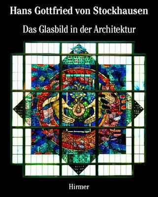 Hans Gottfried von Stockhausen. Band 2