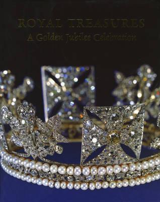 Royal Treasures