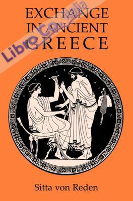 Exchange in Ancient Greece