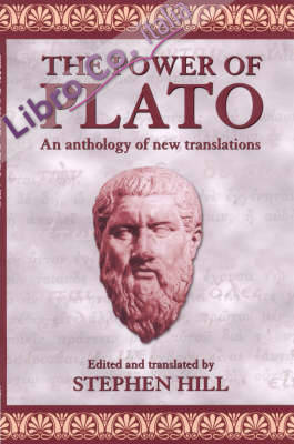 The Power of Plato