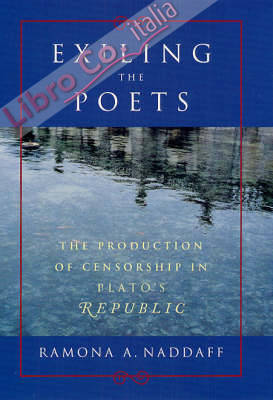 Exiling the Poets