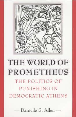 The World of Prometheus