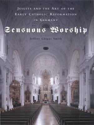 Sensuous Worship