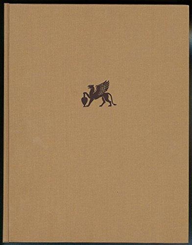 Kerameikos, Ergebnisse der Ausgrabungen, Bd.15, Die figürlichen Terrakotten griechischer Zeit