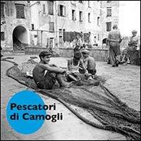 Pescatori di Camogli