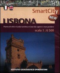 Lisbona 1:6.500