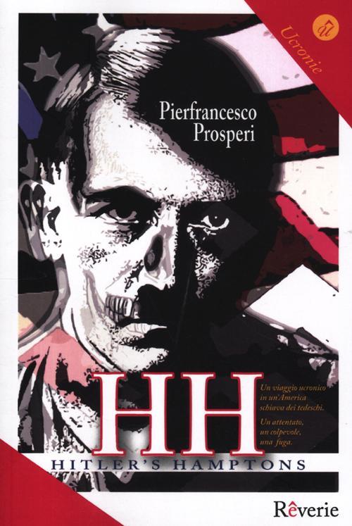 HH. Hitler's Hamptons