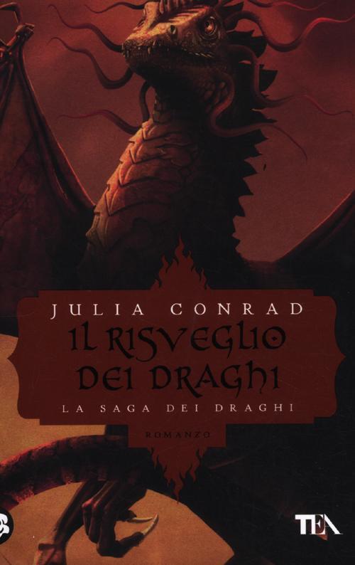 Il risveglio dei draghi
