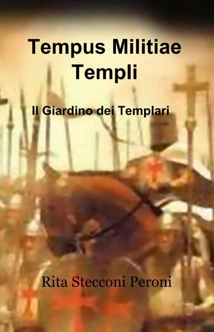 Tempus Militiae Templi.