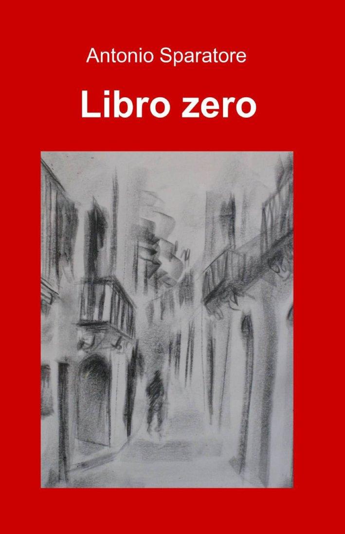 Libro zero.
