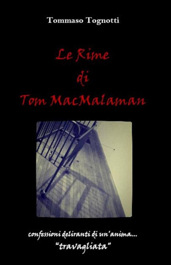 Le rime di Tom MacMalaman