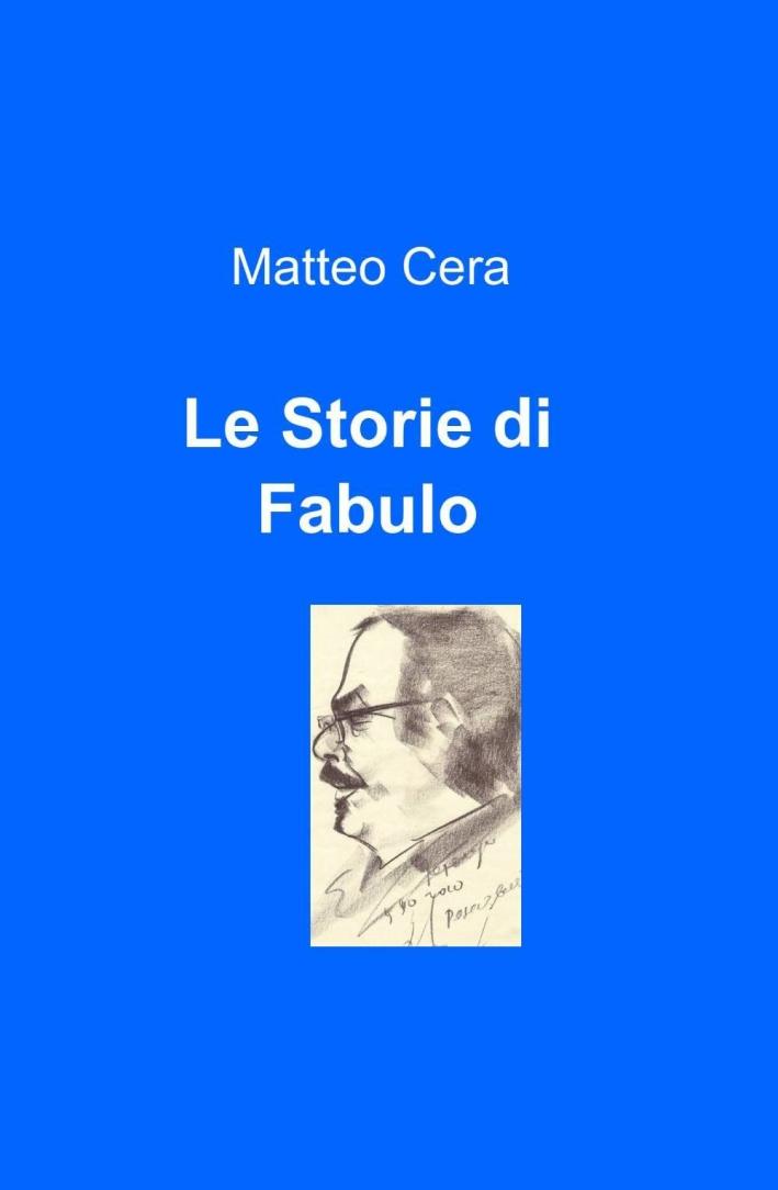 Le Storie di Fabulo