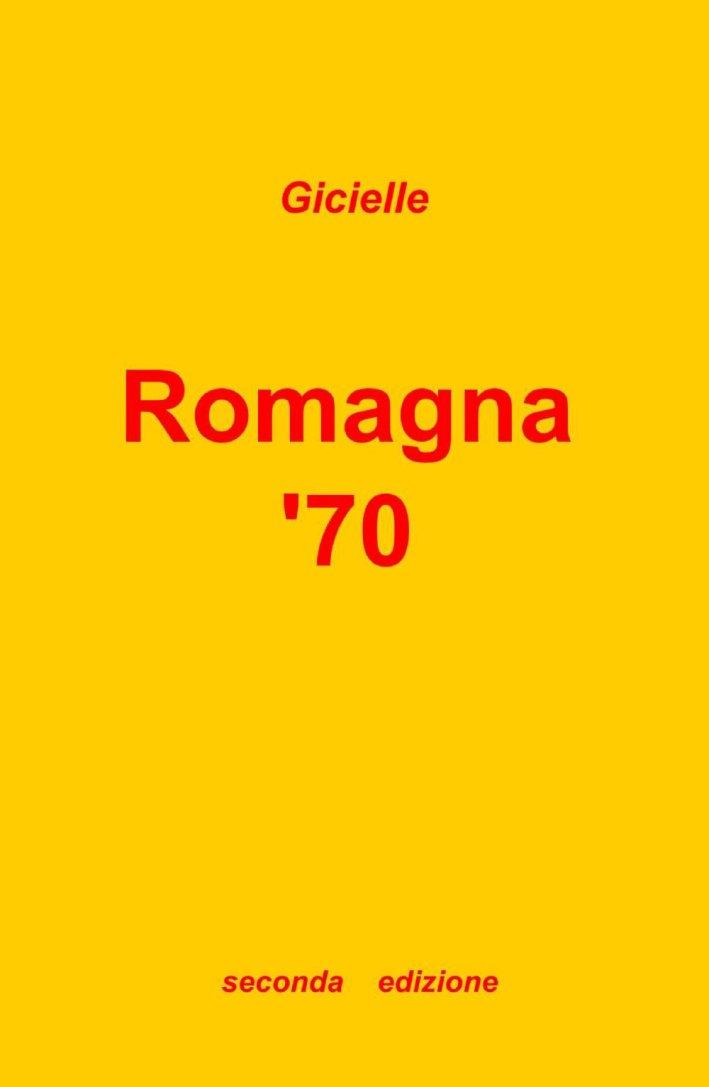 Romagna '70.