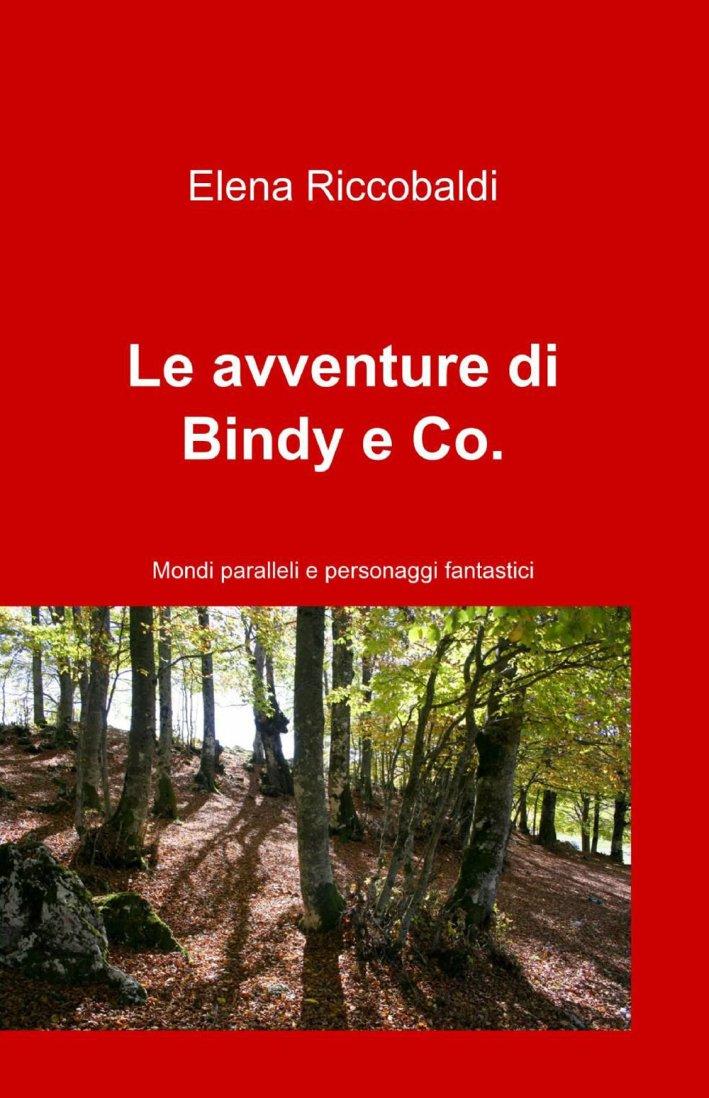 Le avventure di Bindy & Co.