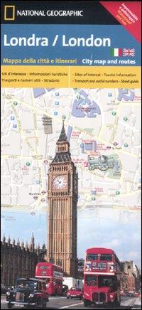 Londra 1:10.700