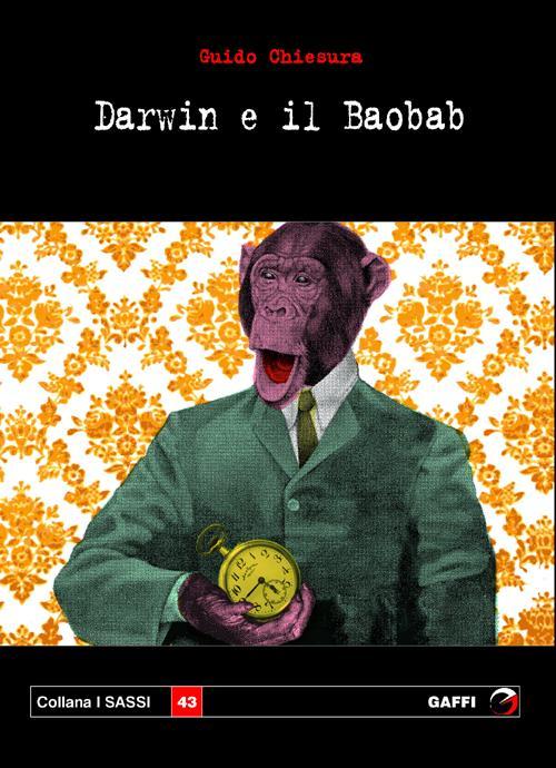 Darwin e il baobab.