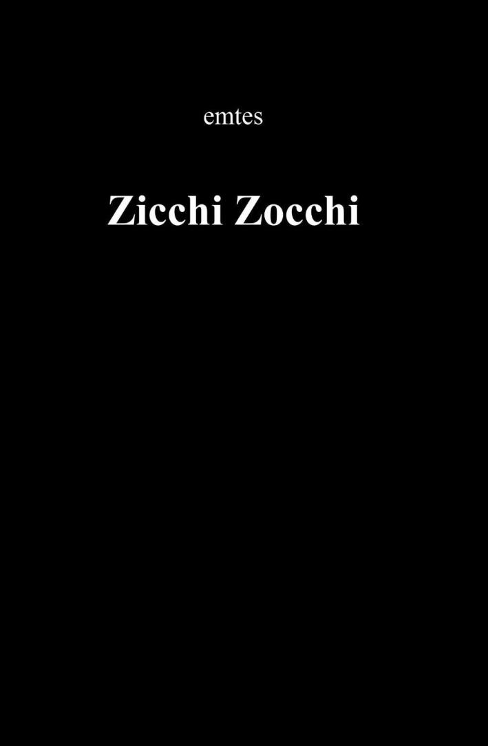 Zicchi Zocchi