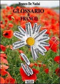 Glossari di Franco