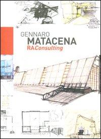 Gennaro Matacena. Ra Consulting