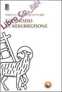 Equinozio di resurrezione