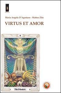 Virtus et amor