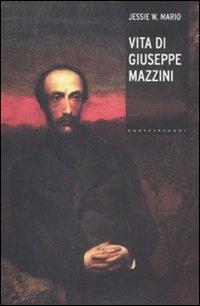 Vita di Giuseppe Mazzini