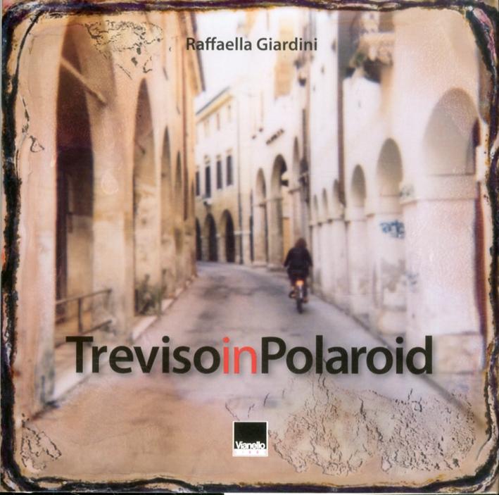 Treviso in polaroid