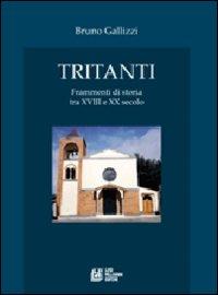Tritanti