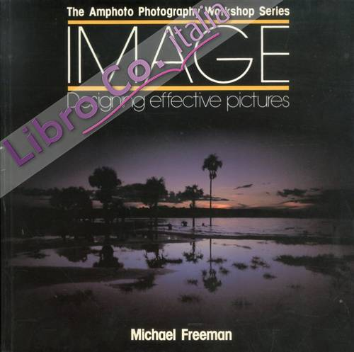 The Amphoto Photography Workshop Series. Image. Designing effective pictures.