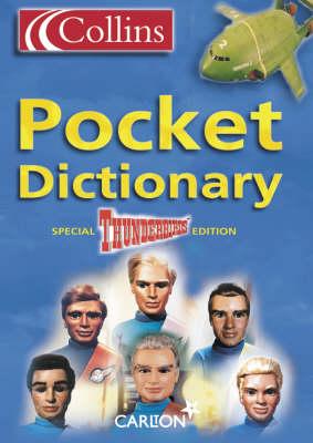 Collins Pocket Dictionary