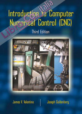 Introduction to Computer Numerical Control (CNC)