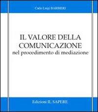Il valore della comunicazione nel procedimento di mediazione
