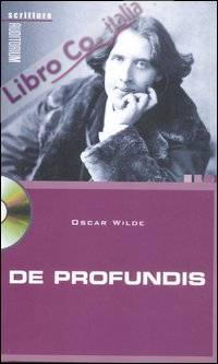 De profundis. Con CD Audio