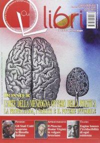 Qui libri (2012). Vol. 10