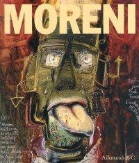 Moreni.