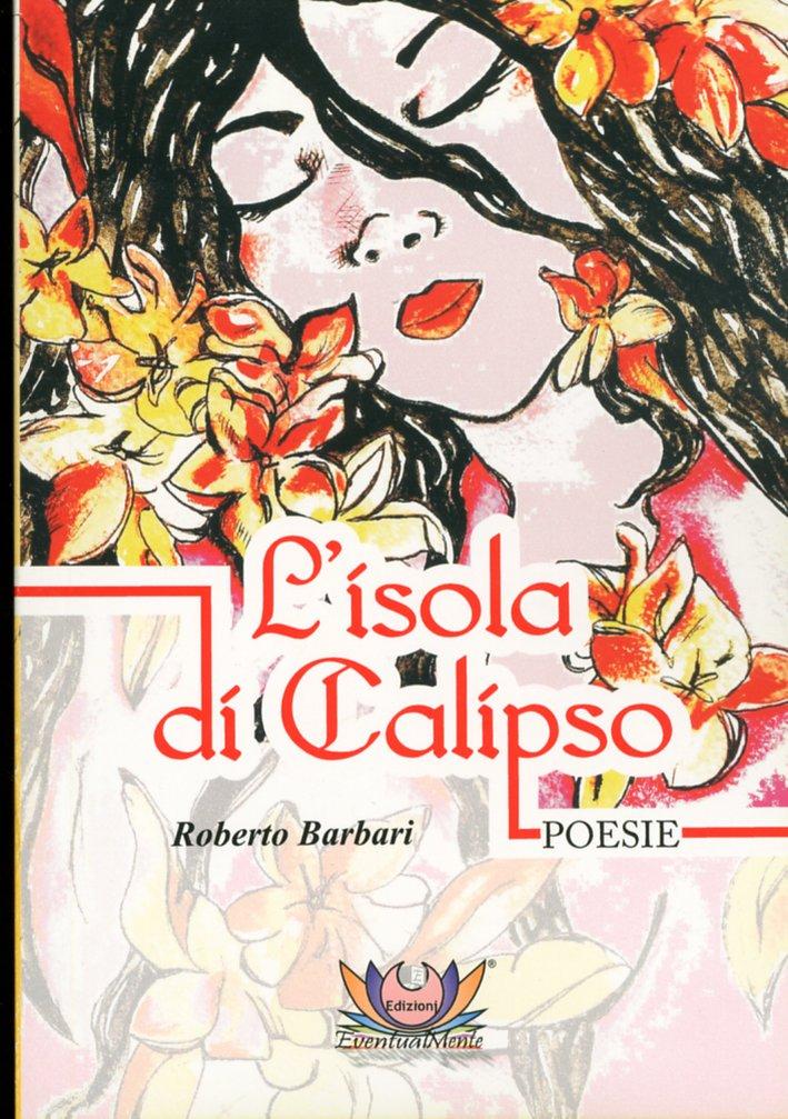 L'isola di Calipso
