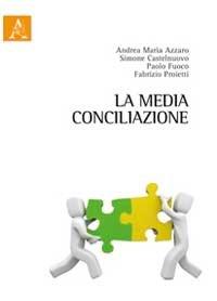 La Media Conciliazione
