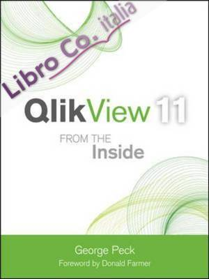 QlikView 11 from the Inside