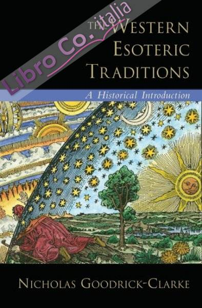 Western Esoteric Traditions