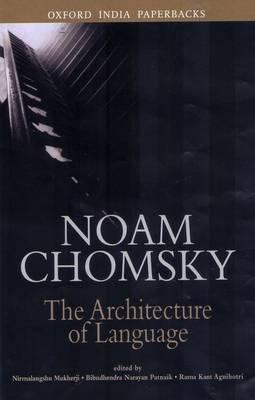Architecture of Language.