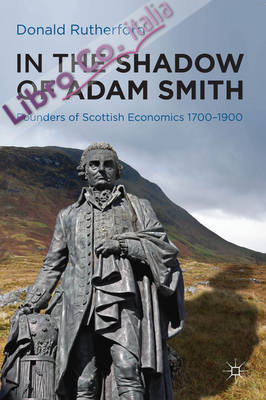 Shadow of Adam Smith