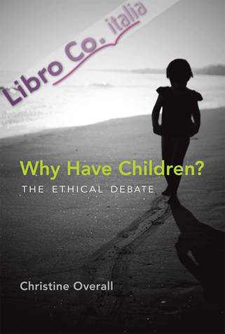 Why Have Children?