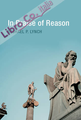 In Praise of Reason