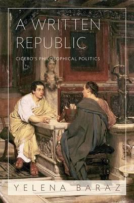 Written Republic.