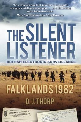 Silent Listener.